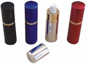 lipstick-pepper-spray.jpg