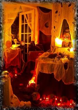 halloween-decoration.jpg