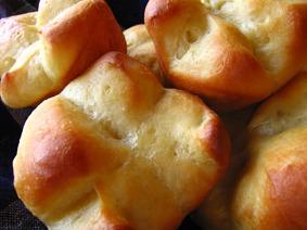 rolls_easy_cloverleaf.jpg