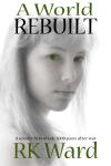 A World Rebuilt